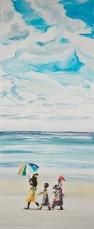 Lizzy Standbrook Art-1-3