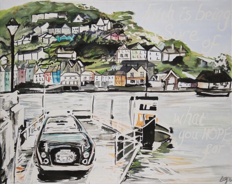Lizzy Standbrook Art-2